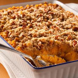 sweet-potato-casserole